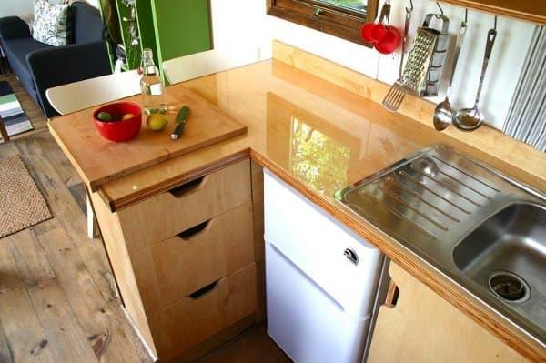 cocina-casa-sobre-remolque