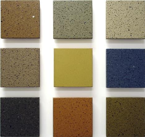 colores-material-ecologico-EcoX