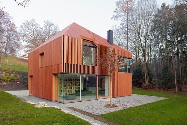 fachada-casa-11x11