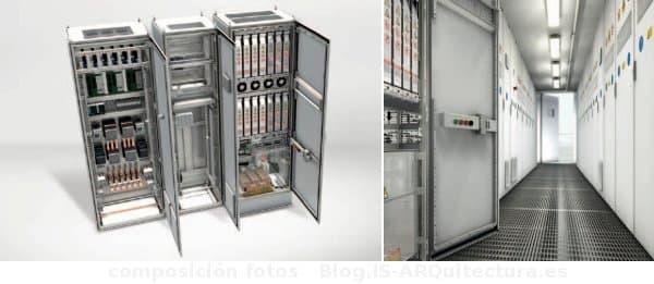interior-Siestorage-Siemens
