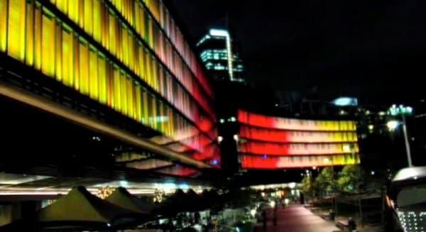 Luminous-fachada-interactiva-LED-SOLAR