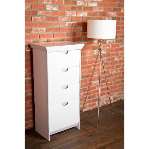 Smartdeco colecci n de muebles hechos con cart n plegado - Muebles el bosque ...