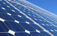 Paridad energética renovable antes del 2020