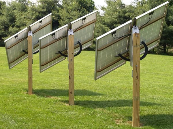 paneles-solares-con-seguimiento-solar