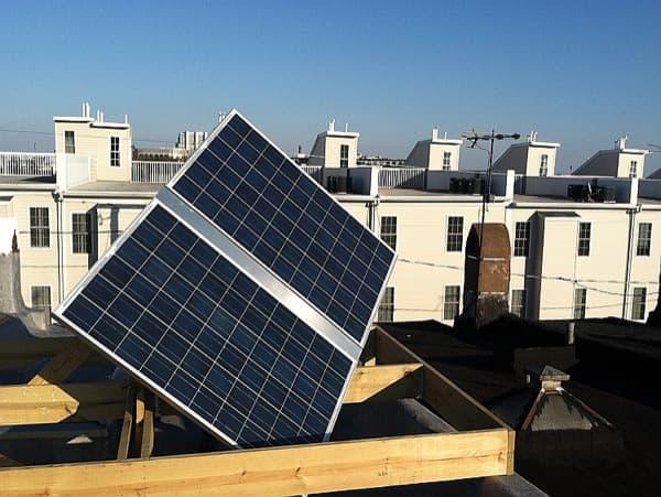 placas-solares-con-seguimiento-solar