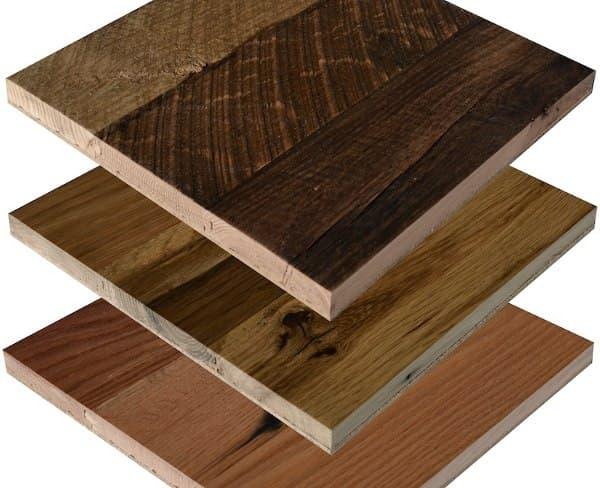 suelos-de-madera-recuperada-Viridian