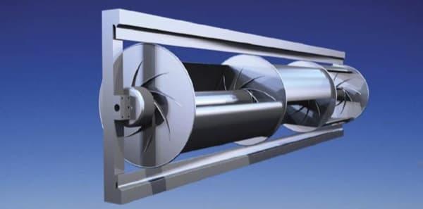 turbina-de-viento-Windpod