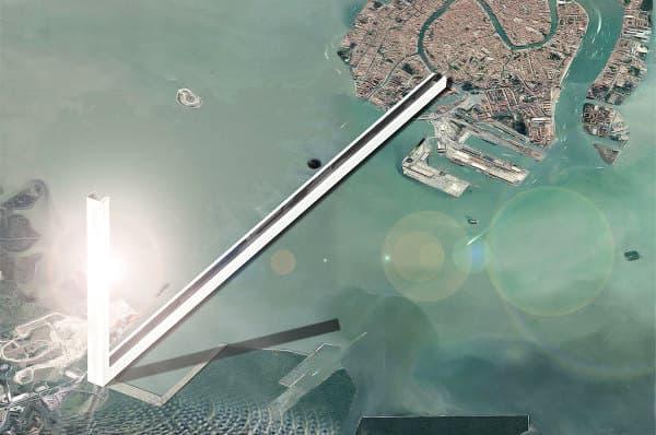 LINK-Solar-Power-Skyscraper-Venecia