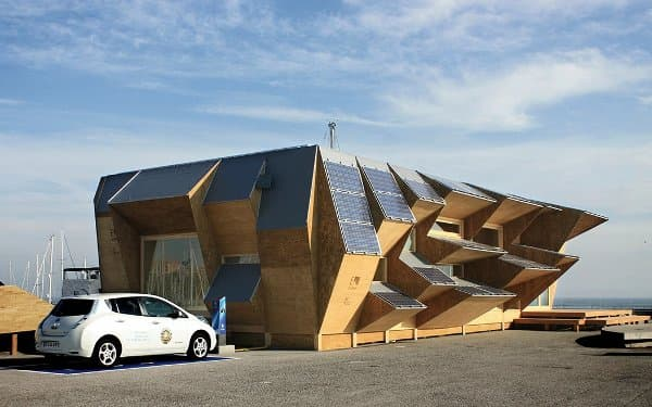 Pabellon-Endesa-Casa-Solar2.0