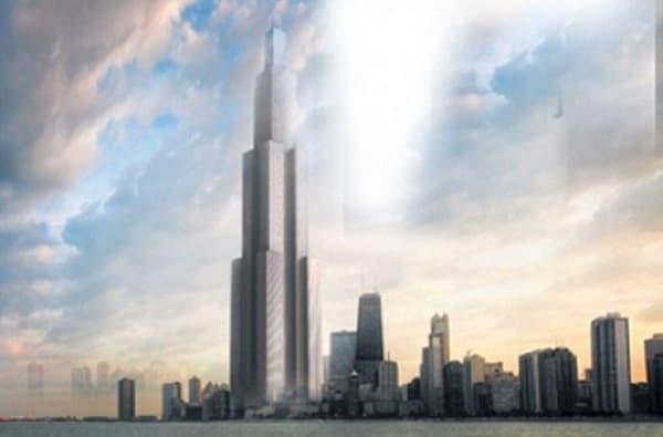 Sky-City-One-rascacielos-China