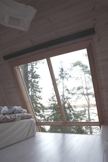 altillo-cabaña-madera-de-9m2