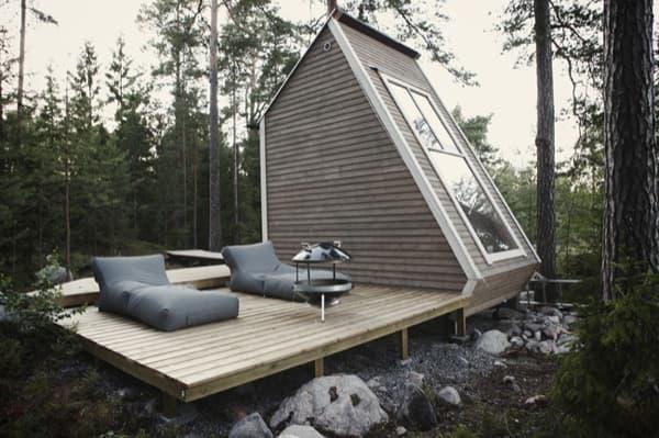 cabana-madera-de-9m2-Micro-House