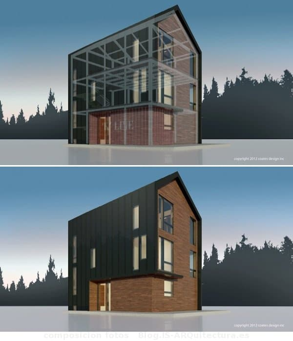 casa-prefabricada-Ecopak-en-contenedor