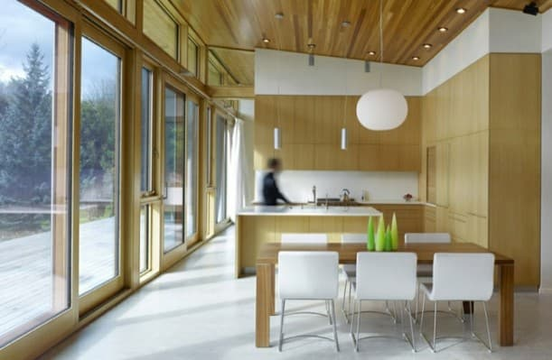 comedor-+House-casa-sostenible-Ontario