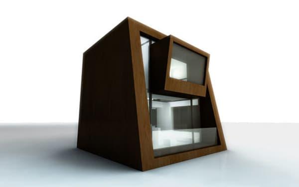 concepto-casa-Boxnbox