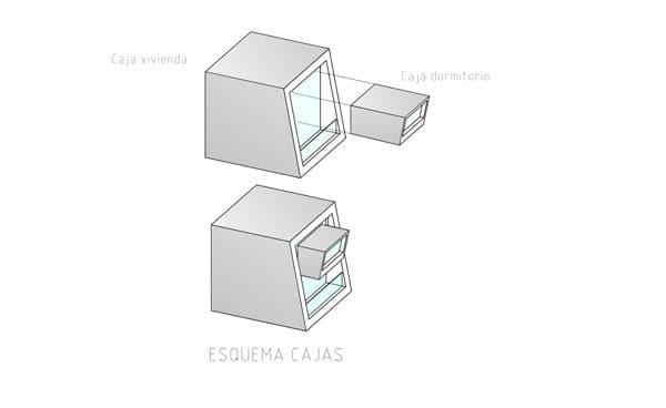 axonometria-concepto-casa-Boxnbox