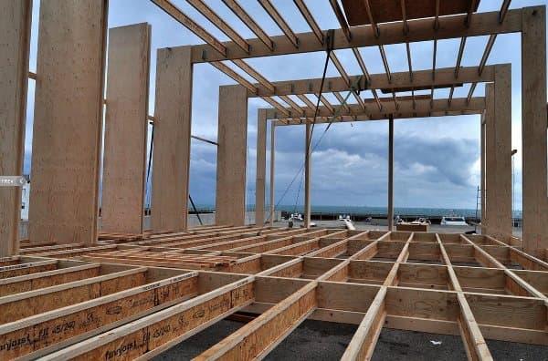 construccion-Pabellon-Endesa-Casa-Solar20-10