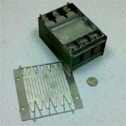 dimensiones-celda-combustible-oxido-solido-PNNL