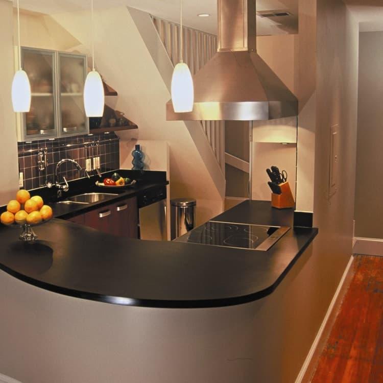 ejemplos-aplicacion-paneles-Stratum-encimera cocina