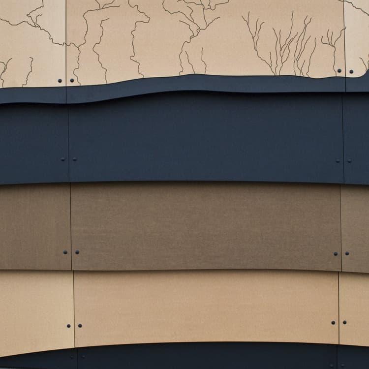 ejemplos-aplicacion-paneles-Stratum-colores