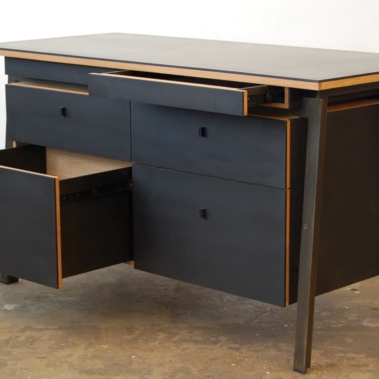 ejemplos-aplicacion-paneles-Stratum-muebles