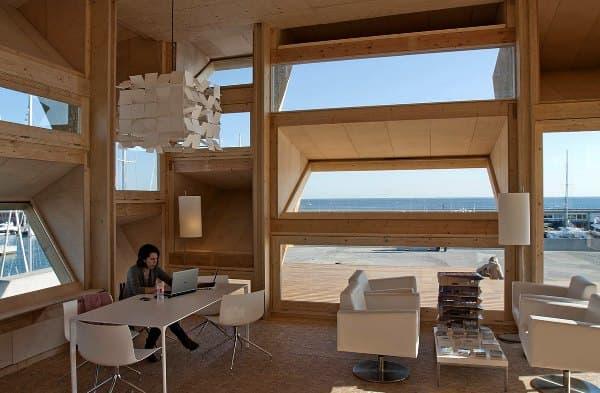 interior-Pabellon-Endesa-Casa-Solar20-8