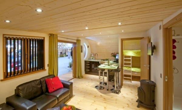 interior-casa-prefabricada-EcoPerch