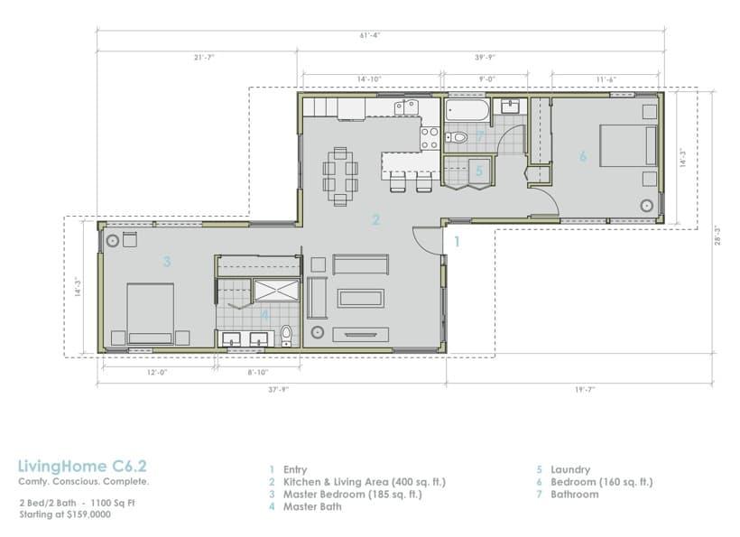 plano-casa-prefabricada-C62-LivingHomes