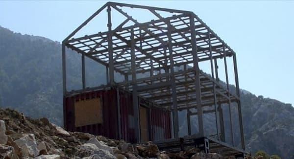 prototipo-casa-Ecopak-en-Turquia
