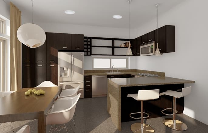 render-interior-casa-C62-LivingHomes