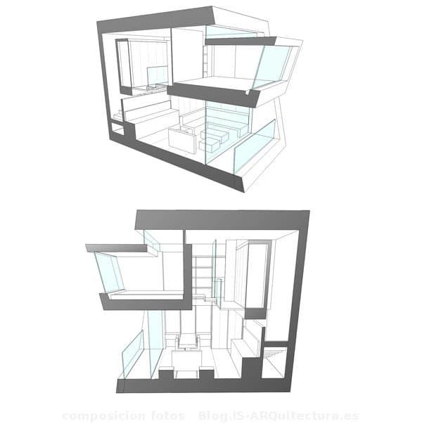 seccion-concepto-casa-Boxnbox