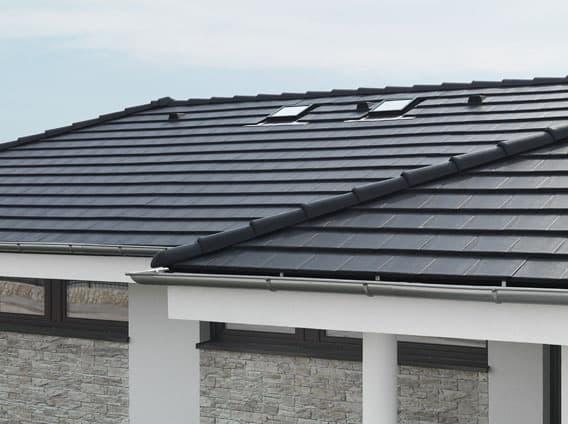 tejado-con-Tubo-Solar-Velux
