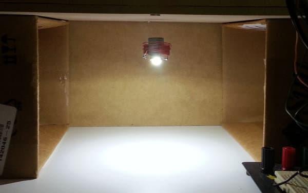 LevLight-LED-levita y enciende de forma inalámbrica