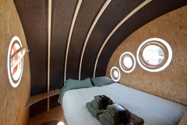 cama-habitacion-prefabricada-Shelter-ByGG-6