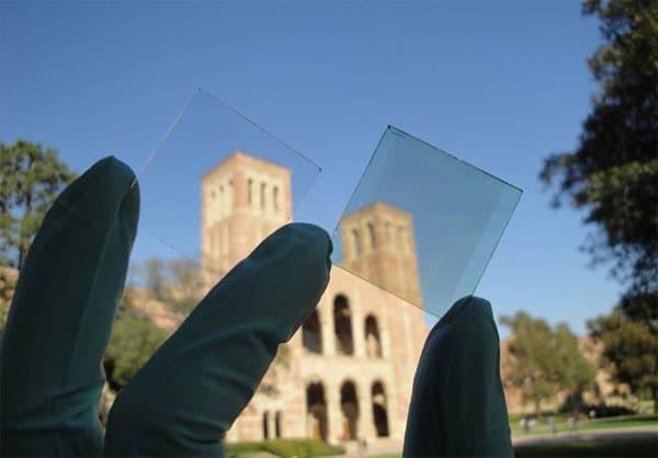 celulas-solares-de-polimero