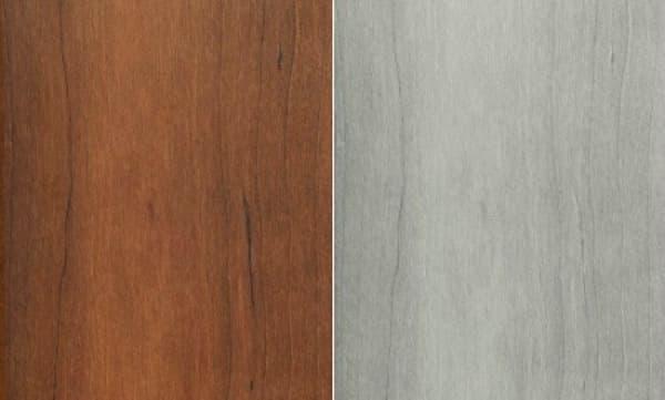 comparacion-maderas-Kebony