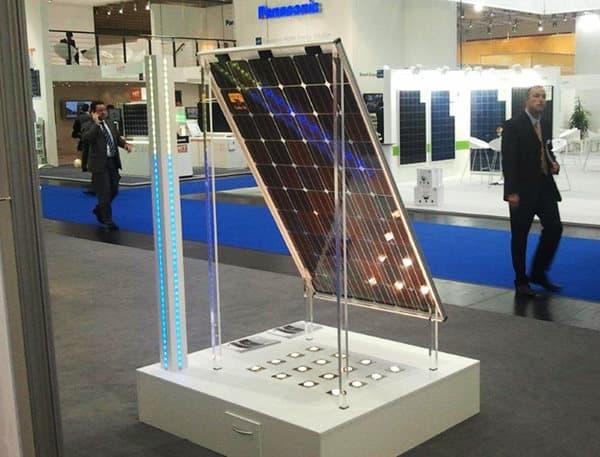 exposicion-panel-fotovoltaico-bSolar