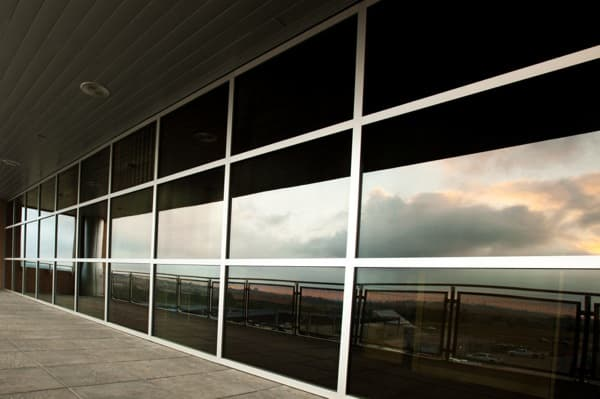 fachada-ventanas-inteligentes-RavenWindow