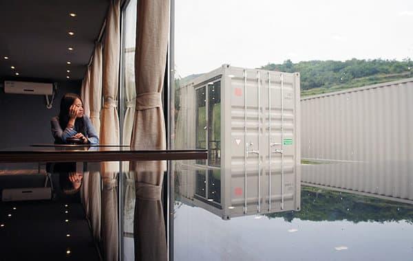 hotel-lujo-con-35Contenedores
