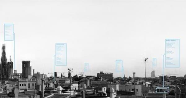 panorama-ciudad-inteligente
