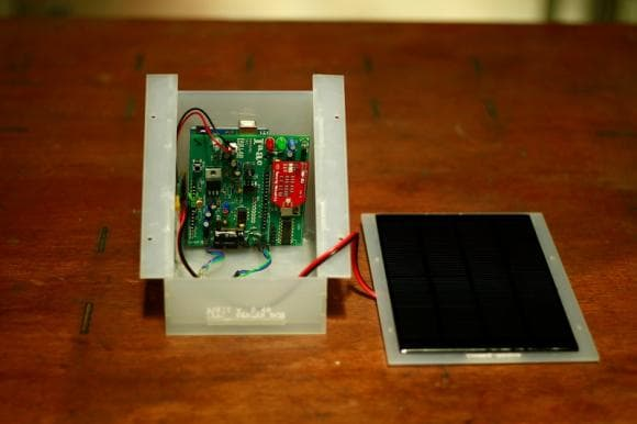 placa-Arduino-proyecto-Smart-Citizen