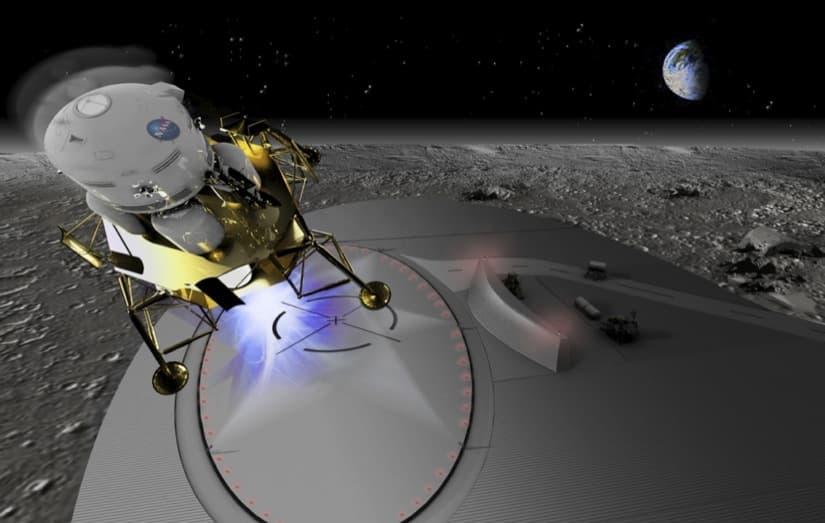 render-instalaciones-lunares