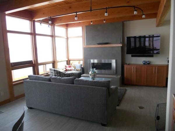 salon-casa-prefabricada-FabCab