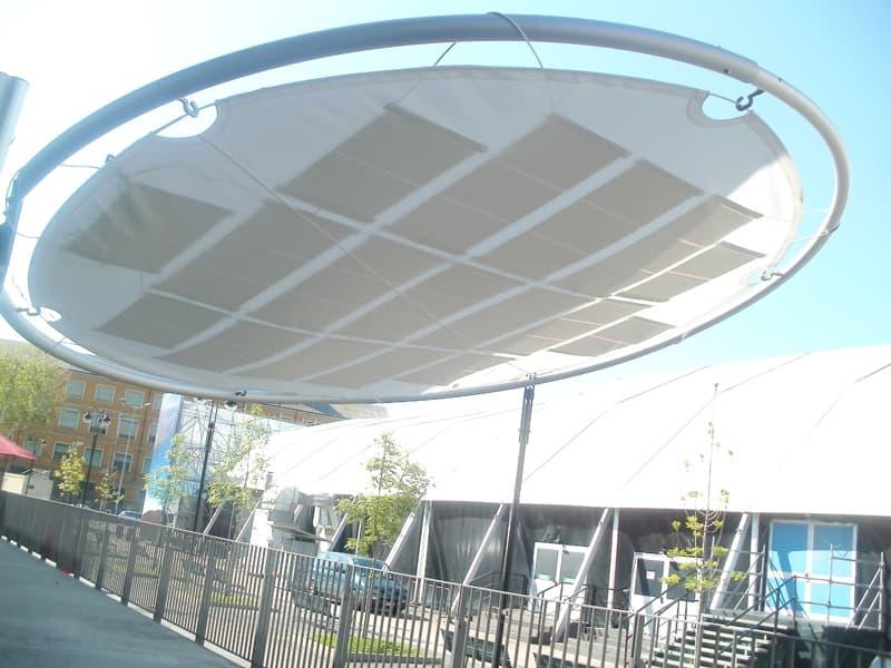 Eclipse-parasol-laminas-fotovoltaicas
