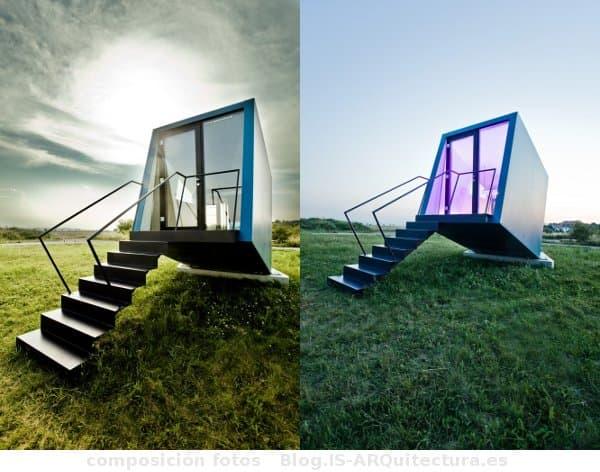 Hypercubus-habitacion-hotel-prefabricada