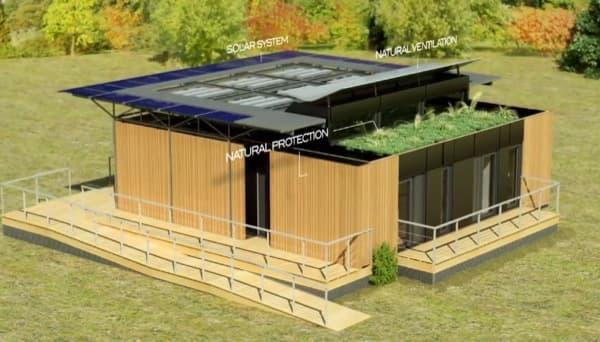 render-casa-solar-Sumbiosi-Aquitania-SolarDecathlon2012