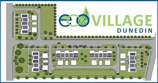 plano general casas-adosadas-energia-cero-Dunedin-Florida