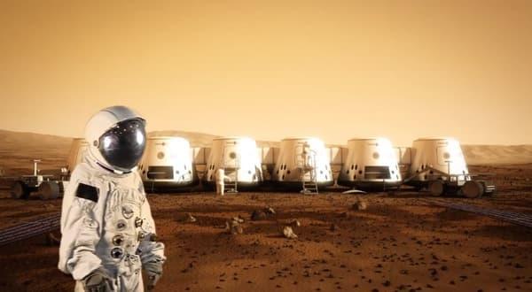 casas-prefabricadas-Marte-Mars_One