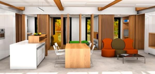 interior-casa-Sumbiosi-Aquitania-SolarDecathlon2012