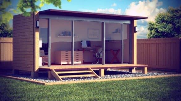 oficina-jardin-contenedor_iso20
